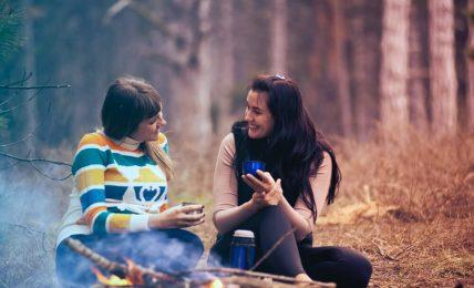 L'Arte Di Saper Ascoltare: Nessuno Ascolta Più, Tutti Vogliono Parlare