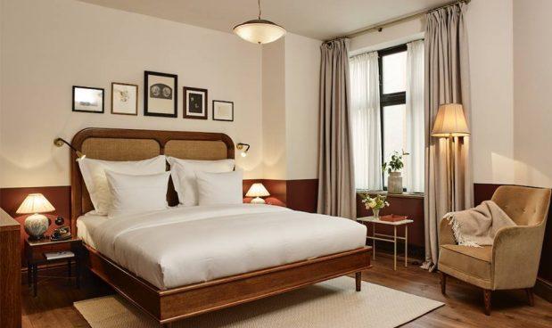 Basta pulizie in hotel: la scelta 'ecologica' delle grandi catene fa bene ai conti, ma taglia migliaia di posti di lavoro