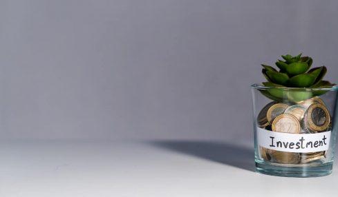 Imprese sostenibili: crescono di numero, cala il budget