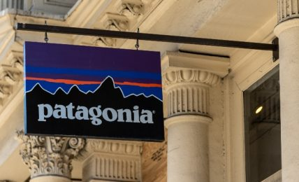 North Face e Patagonia boicotteranno Facebook