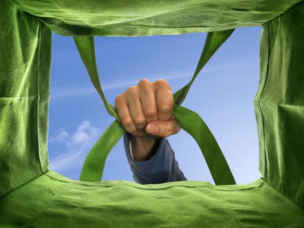 Acquisti: sostenibilità e csr spingono gli italiani verso nuovi brand