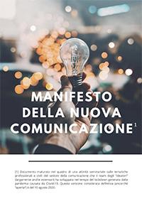 https://archivio.lucapoma.info/wp-content/uploads/2020/08/Manifesto-della-nuova-comunicazione-2.pdf