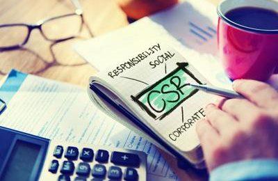 Nasce 4sustainability, marchio green per aziende fashion&luxury