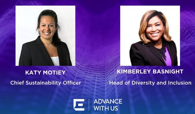 Extreme annuncia il Corporate Social Responsibility Council: alla guida Kimberley Basnight e Katy Motiey