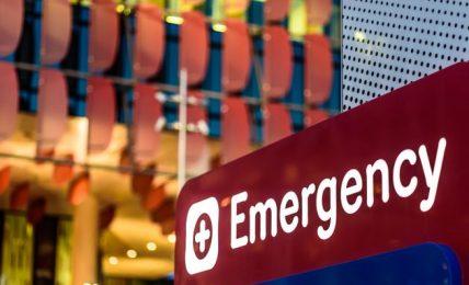 In Italia manca un protocollo sulla comunicazione dell'emergenza