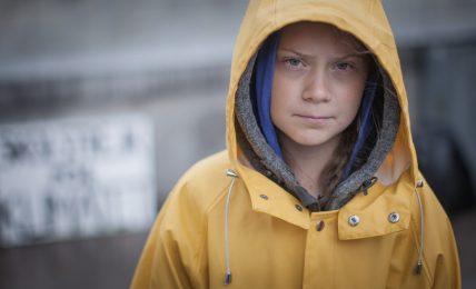 Banche e sostenibilità: Millennials già superati, si punta sulla Generazione Greta