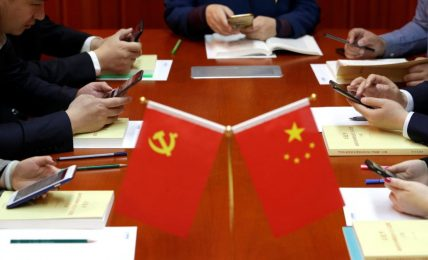 Disinformazione made in China: tutte le sue armi di propaganda e censura