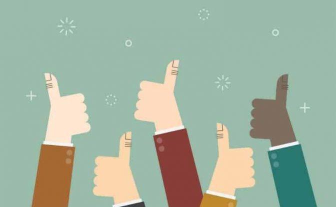 L'importanza e i benefici di una cultura aziendale positiva