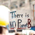 Investire su sostenibilità e responsabilità sociale oggi è ancora più importante per i brand
