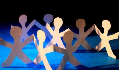 Un nuovo umanesimo del lavoro per trovare un senso con gli altri e per gli altri
