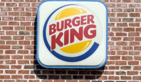 """Ordinate da Mc Donald's: l'invito di Burger King per salvare il settore del fast food"