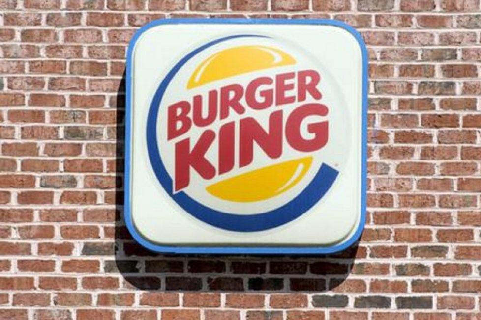 """""""Ordinate da Mc Donald's: l'invito di Burger King per salvare il settore del fast food"""