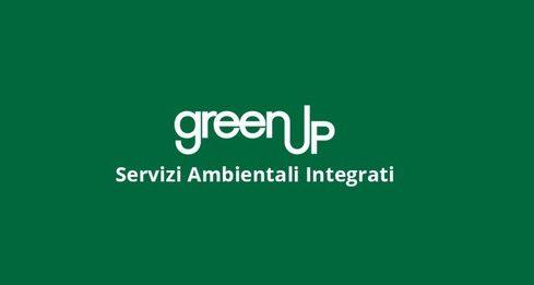"""Green Up ha un """"Green Touch"""" del 68%: corrette prassi gestionali e coinvolgimento della comunità i punti di forza della CSR"""