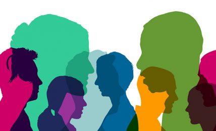 Diversity management, tre realtà italiane che provano a cambiare le cose
