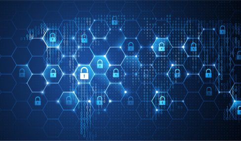 """Cybersecurity alla sfida cognitivista, ecco i bias che ci rendono """"insicuri digitali"""""""