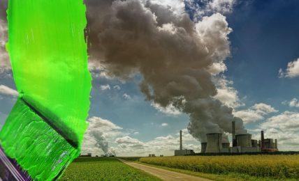 Indici ESG: etica o greenwashing?
