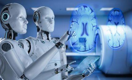 L'Oms pubblica il primo rapporto globale sull'intelligenza artificiale per la salute