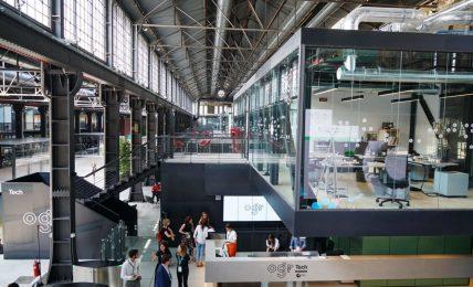 Quickload powered by Ogr: come agirà il primo acceleratore italiano dei videogiochi