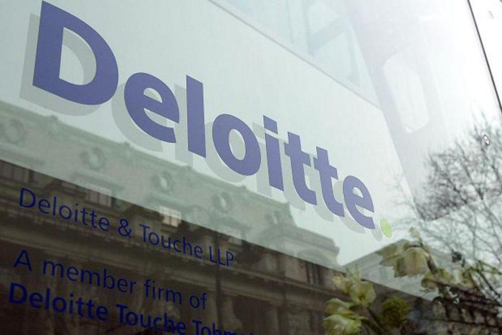 La CMO Survey di Deloitte spiega l'evoluzione della Brand Experience dopo il Coronavirus