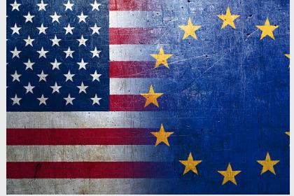 """Patto Ue-Usa sull'innovazione: nasce il Trade & Tech Council, la Cina sempre più ai """"margini""""?"""