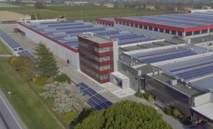 Sostenibilità: da Winni's nuovo ecoformato in plastica monomateriale